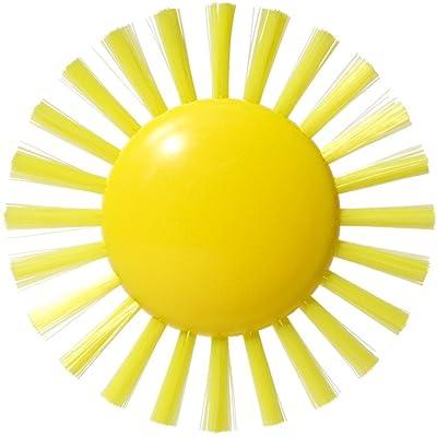 MOLUK Plui–43070Brush Sunny Learning Toy: Toys & Games