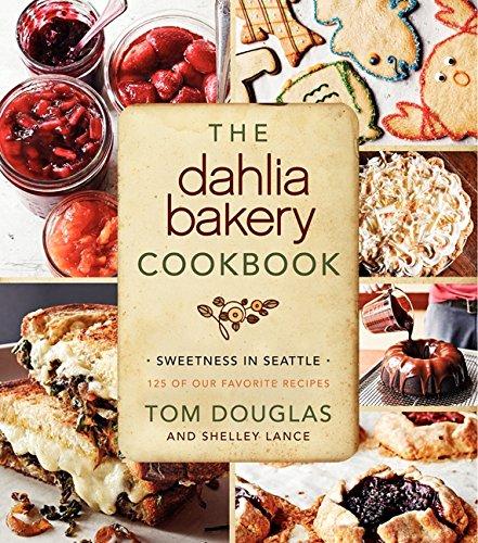 the dahlia bakery - 1