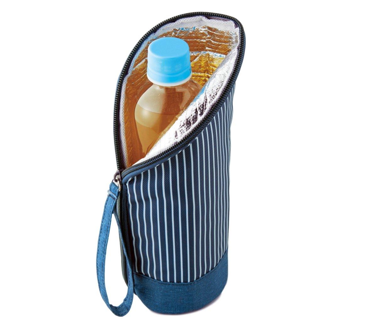 【水分補給におすすめ】ペットボトルホルダーの人気ランキング10選