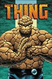img - for The Thing & The Human Torch by Dan Slott book / textbook / text book