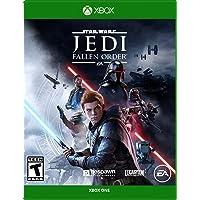 Star Wars Jedi: Fallen Order - Xbox One