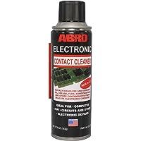 Limpador de Contatos Eletrônicos Spray (Contact Cleaner) Abro
