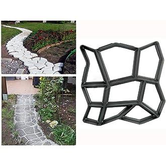Amazon.es Los más deseados: Artículos que los clientes han añadido más a menudo a las listas de deseos de Piedras decorativas para jardín.