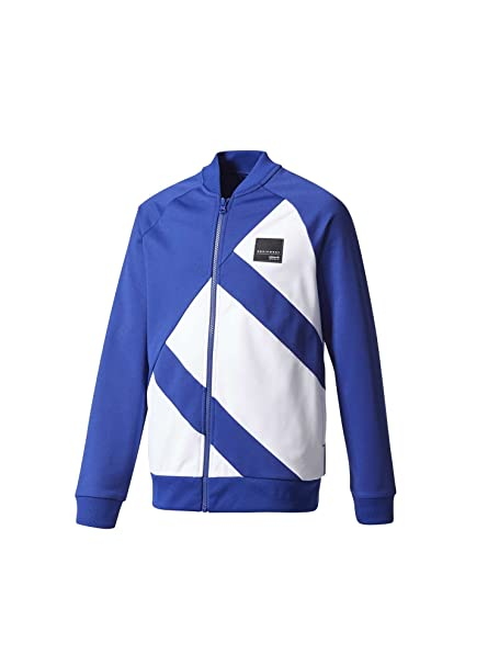adidas Originals CE3147 Chaqueta Niño: Amazon.es: Ropa y ...