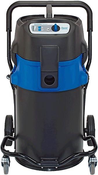 Oase Living Water - Aspirador Estanques Oase Pondovac Premium: Amazon.es: Bricolaje y herramientas