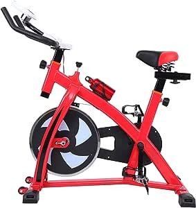 MuGuang Bicicleta estática Indoor cycling Bicicleta Spinning ...