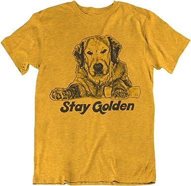 Golden Retriever Mom Golden Retriever Lover Gift Golden Retriever Shirt Golden Retriever Golden Retriever Gifts Retriever Shirt