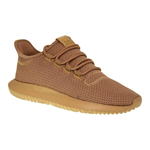 newest d32ca 4ac84 adidas New Men's Shoes Tubular Shadow AC7792 45 1/3 Beige ...