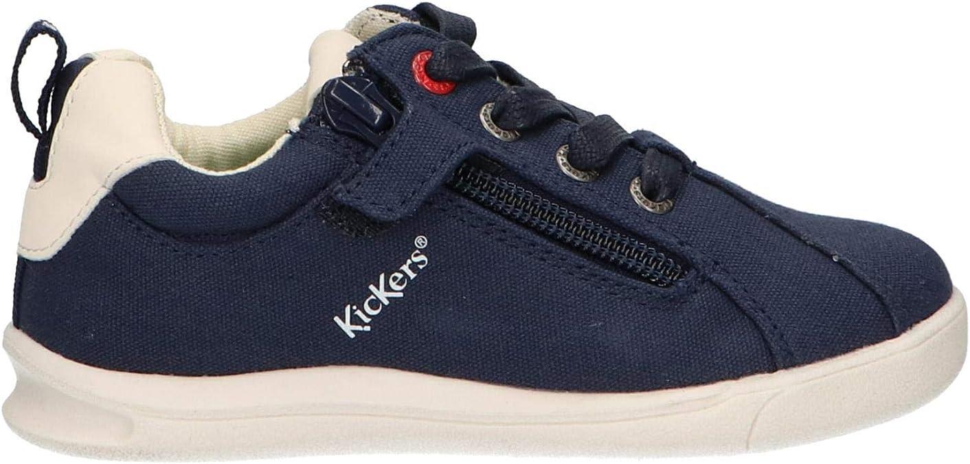 Chicago BB, zapatillas bajas mixtas,: Amazon.es: Zapatos y complementos