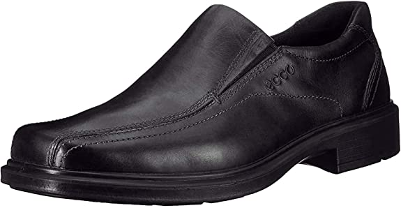 2. Ecco Helsinki Slip-On for Men