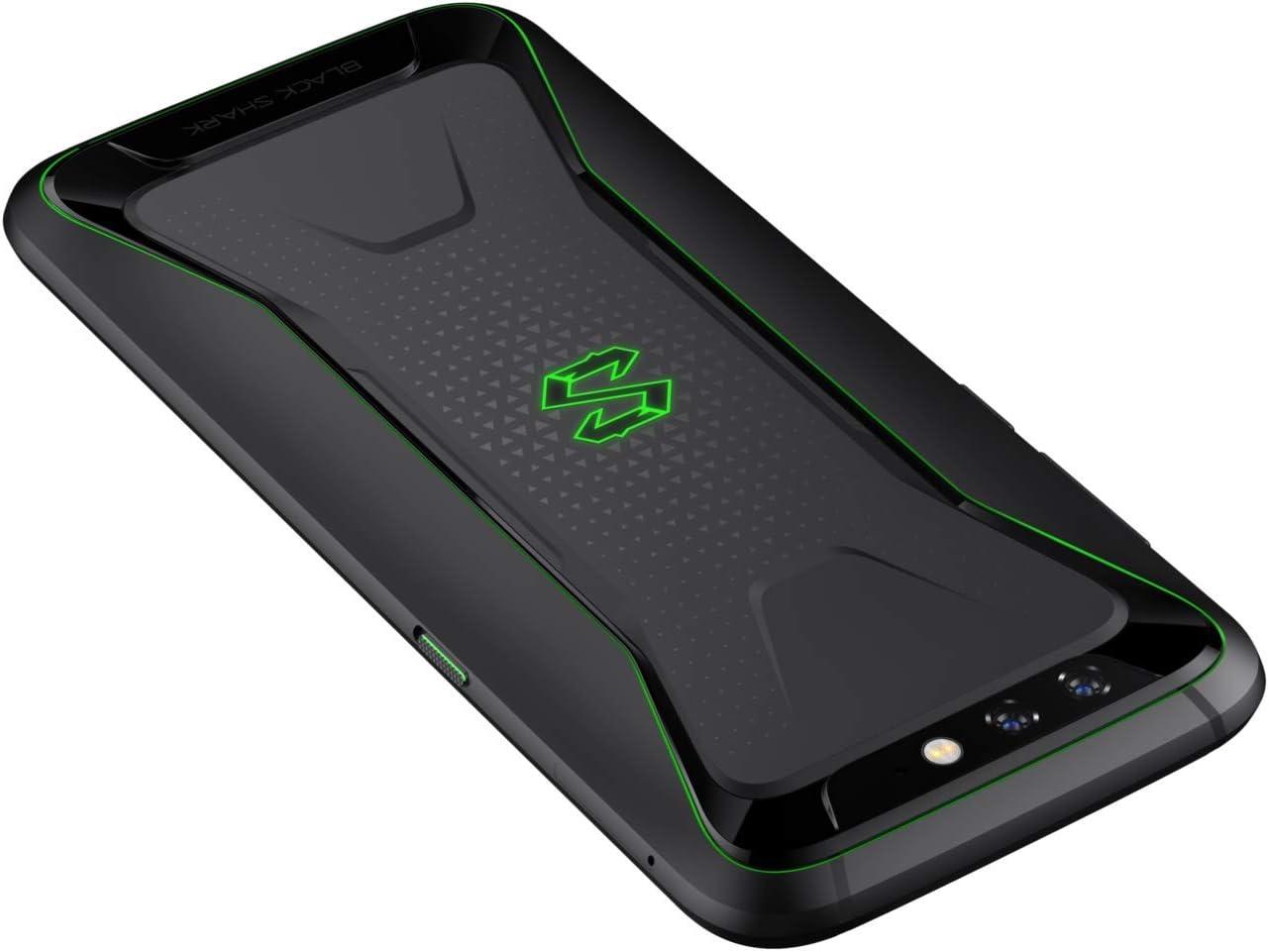 Xiaomi BlackShark - Smartphone de 5.99