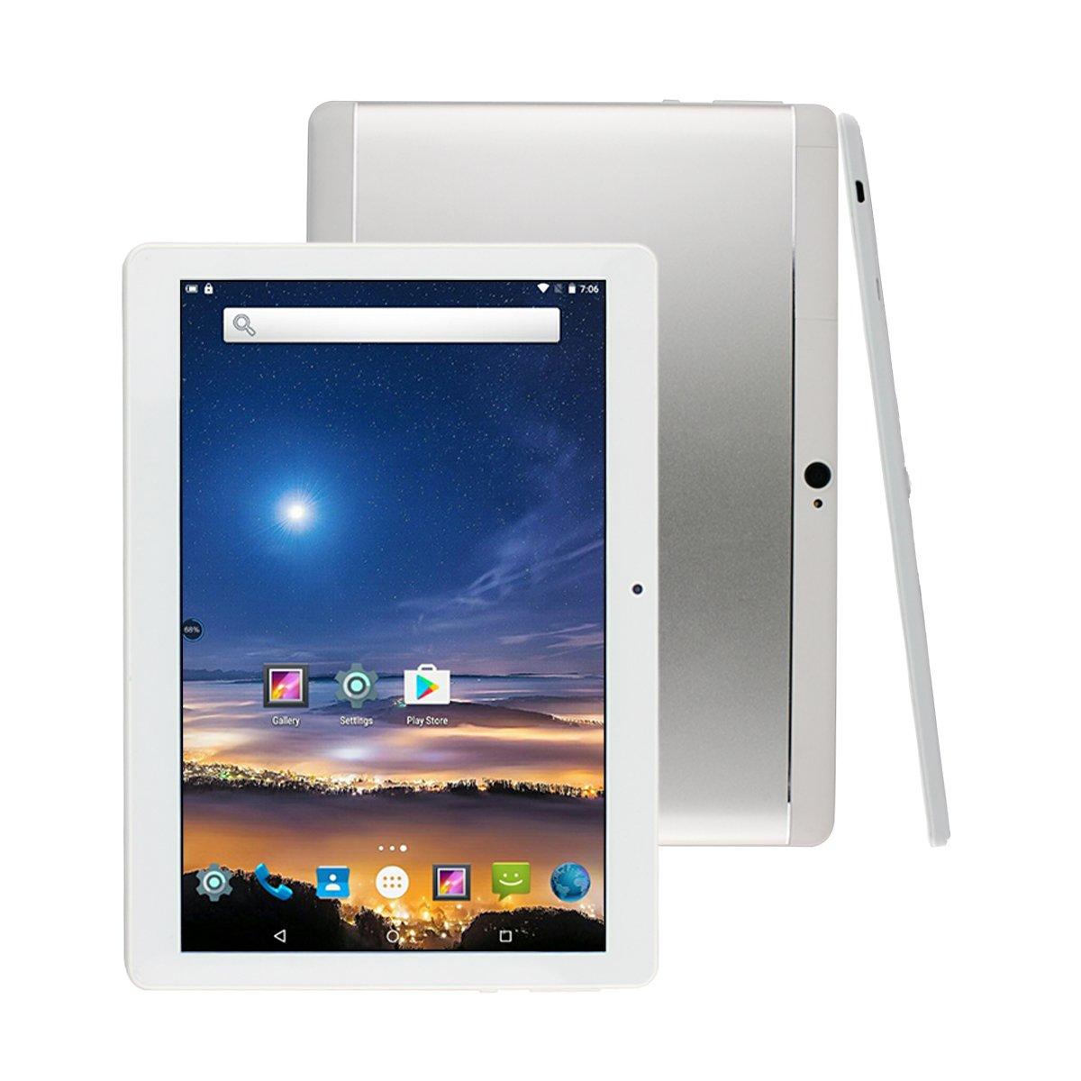 Fonxa 10 Zoll Tablet PC, with Protect Case, 2GB: Amazon.de: Computer ...