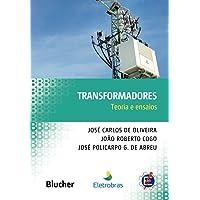 Transformadores: Teoria e Ensaios