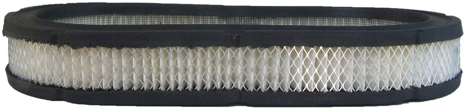 Luber-finer AF601 Heavy Duty Air Filter