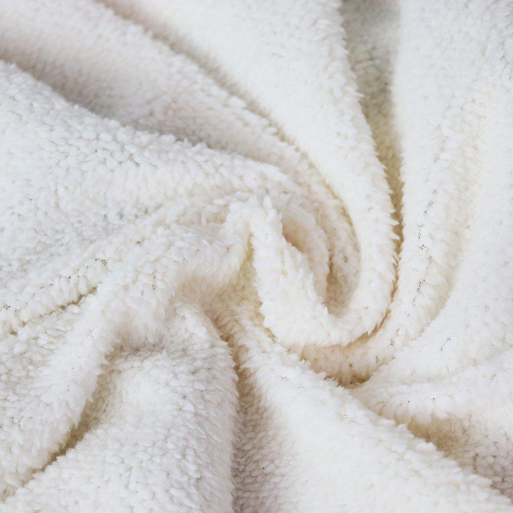 Youhao STR012697016 Sleepwish Scorpio Blanket Throw Blanket Golden Scorpion Insect Blanket Mens Boys Black Gold Reversible Sherpa Fleece Blanket 60x 80