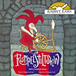 Rumpelstiltskin | The Brothers Grimm,Christopher Noel - adapter