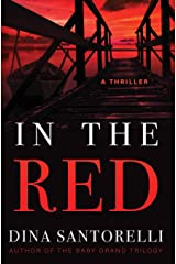 In the Red Paperback