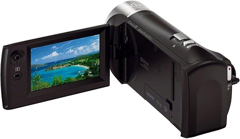 Sony K-86671-02 product image 4