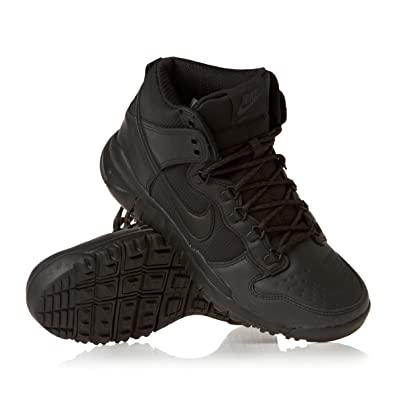 Nike SB DUNK HIGH BOOT mens boots 536182 (8.0 D(M) US,