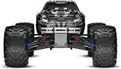 Top 10 Best Nitro RC Cars (2020 Reviews & Buying Guide) 5