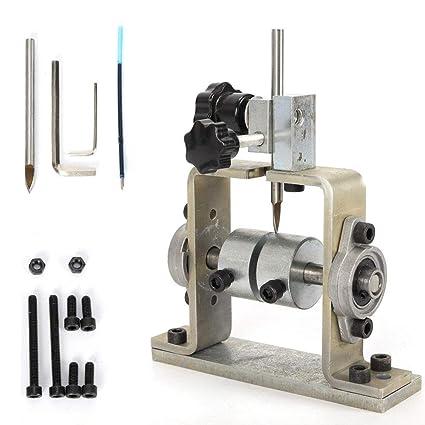 KAHE2016 - Máquina de pelar de alambre manual (cobre 96e863630580