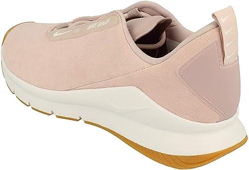 Nike W Rivah PRM, Chaussures de Running Compétition Femme