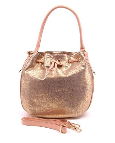 ac1db8f2fad57 In Handtaschen 16 Brigitte Handtasche Bree GoldSchuheamp  TKc3u1JlF