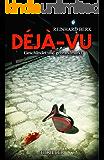 Deja-vu: Geschändet und gebrandmarkt