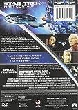 Buy Star Trek VIII: First Contact