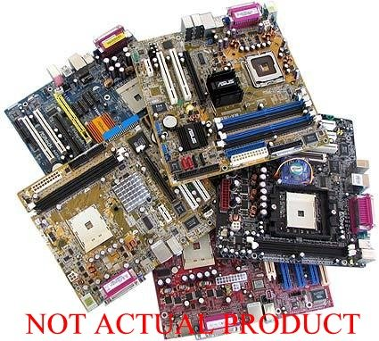 Dell 8296D Pwa Pln Slot1 Crml Pws