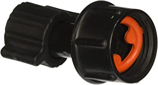 product image for Mister Landscaper 1/2-in Poly Faucet Hose Fitting