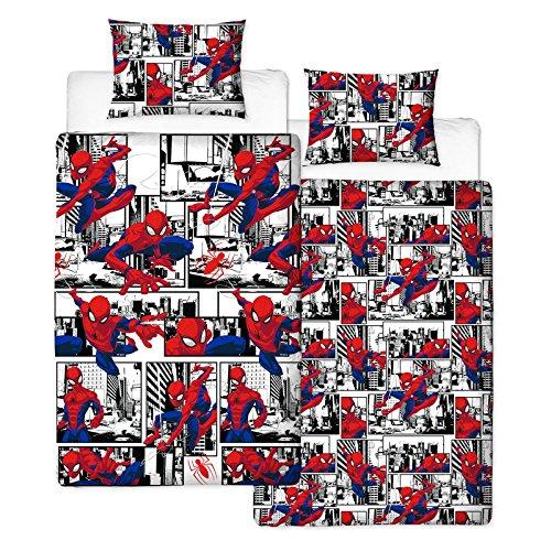 down alternative comforter single - 4