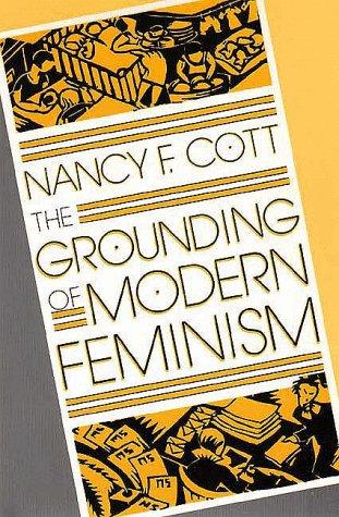 the-grounding-of-modern-feminism
