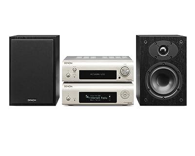 internetradio stereoanlage