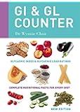 GI & GL Counter