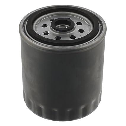 Febi-Bilstein 36635 Filtro combustible