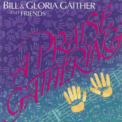 A Praise Gathering