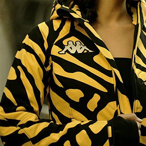 Giubbotti 4cento 4cento 4cento Torba Giubbotti Camouflage Torba Giubbotti 408 408 Camouflage qEPnRgg1
