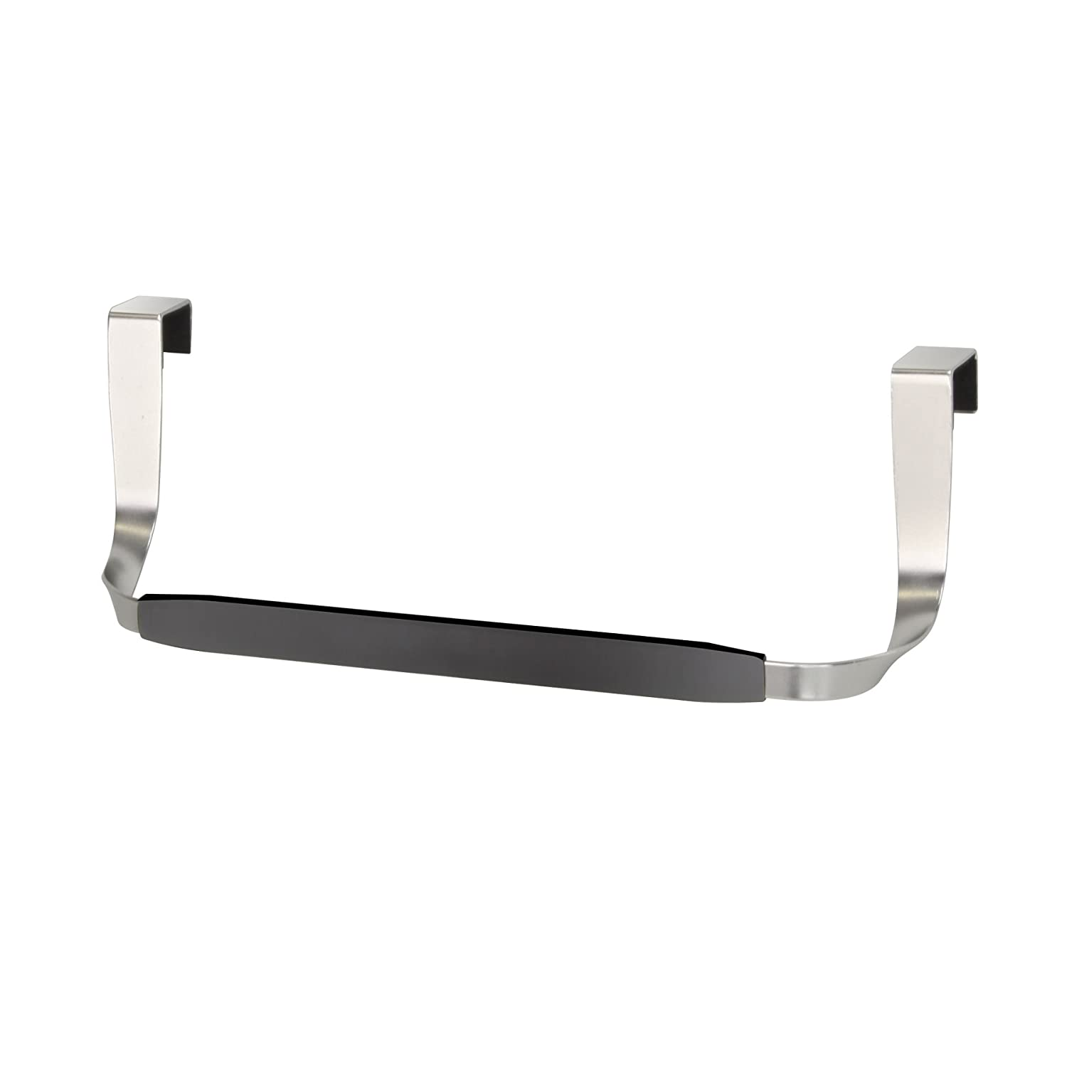 Umbra Schnook Over-The-Cabinet Towel Bar 330043-047