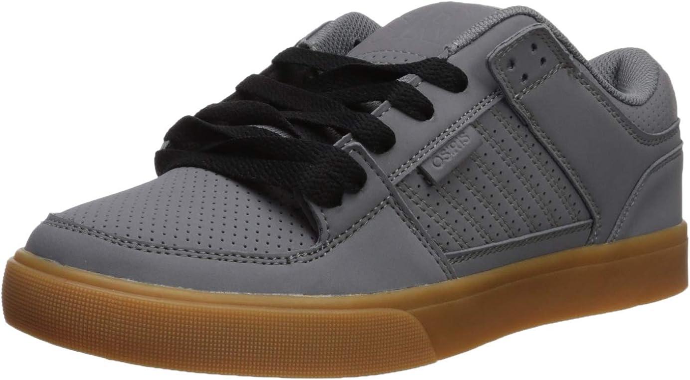 osiris protocol shoes