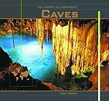 Caves, Isaac Nadeau, 1404231285