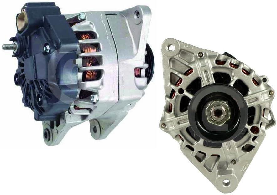 4pcs 97-07 Suzuki GSX-R600 NGK Iridium IX Spark Plugs 599cc 36ci Kit Set rx