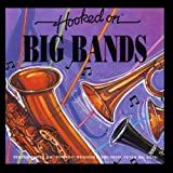 Hooked on Big Bands