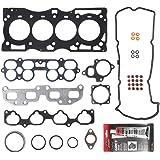 2007-2010 Nissan Sentra 2.5L DOHC L4 QR25DE 16-Valve Engine Rebuild Overhaul Kit FITS