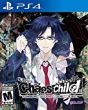 Chaos;Child - PlayStation 4