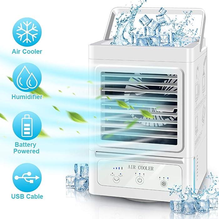 Top 10 Kenmore Builtin Dishwasher