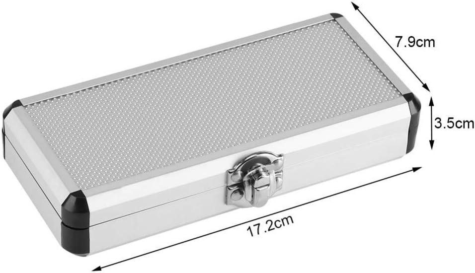 10Pcs Extracteur Boulons Extracteurs Boulons Vis Endommag/é Ensemble Extracteur Vis D/écapant Outil de R/éparation A
