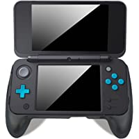 Grip para Nintendo New 2DS XL – LeSB