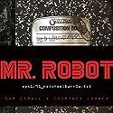 Mr. Robot: Red Wheelbarrow: (eps1.91_redwheelbarr0w.txt) Audiobook by Sam Esmail, Courtney Looney Narrated by Eve Lindley
