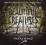 Beautiful Creatures By Thenewno2 (2013-02-12)